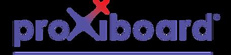 cropped-proXiboard-logored-purple-transparent-1536x368.png