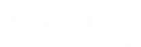 proXima logo all white.png