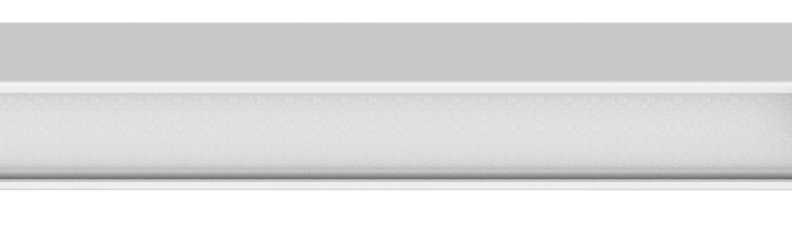 T Grid Lighting / AVA II N