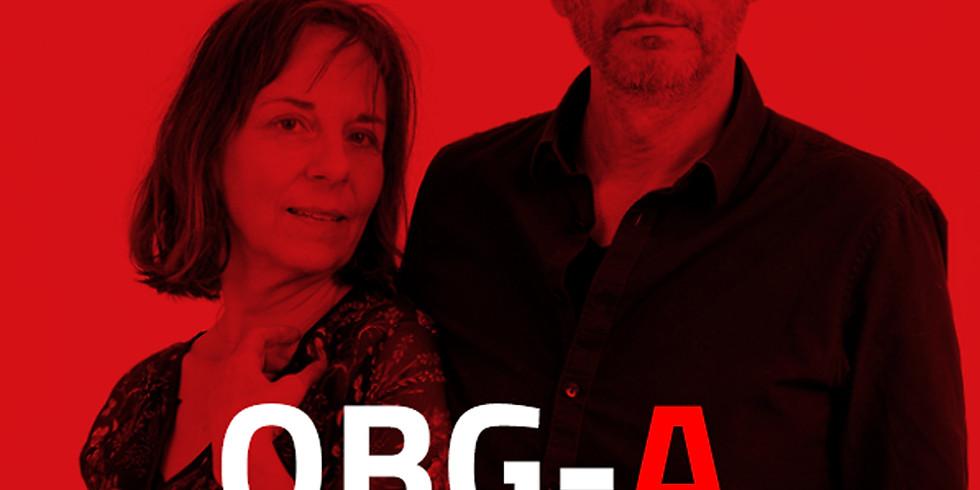 #musique OBG-A