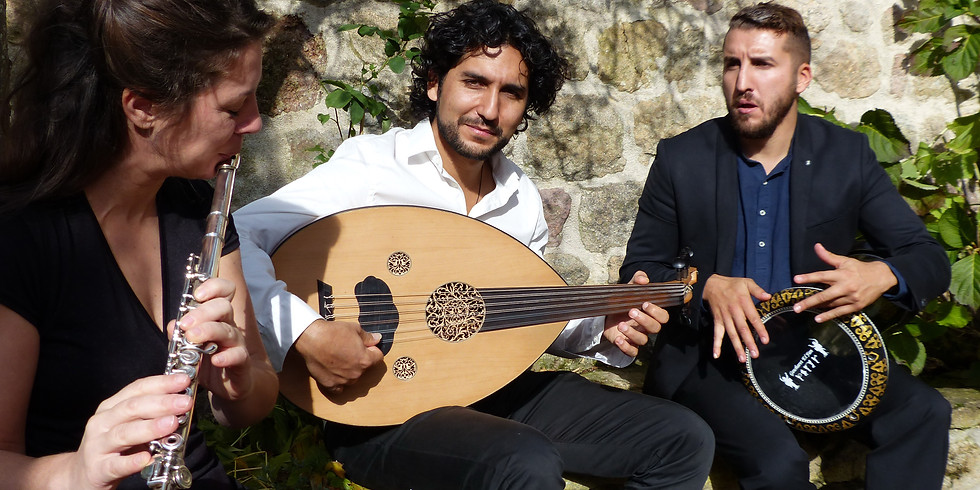 #musique - Malinga