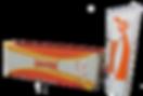 Lenuadol pomata antidolorifca, antinfiammatoria