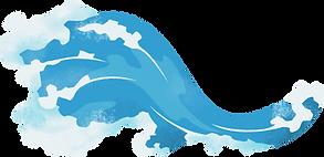 Big Wave