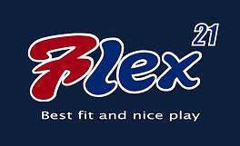 flex21 logo.jpg
