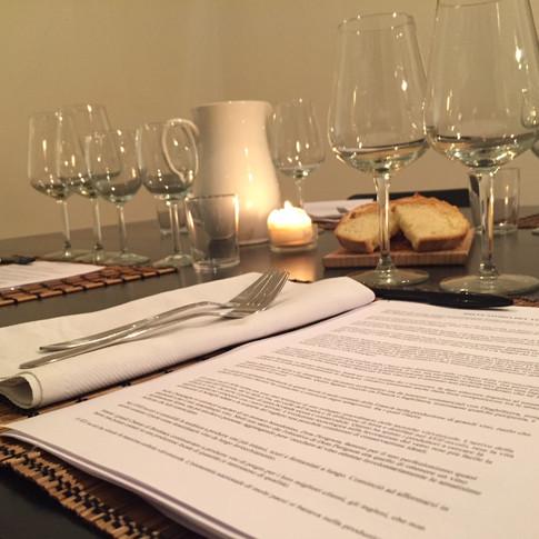enoteca-vini-rossi-vini-bianchi-distillati-champagnes-milano - Copia (3).JPG