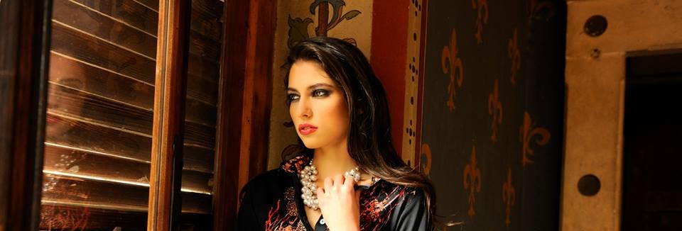 lamperti fashion servizio fotografico adriana gallibijoux . made in italy (4).jpg