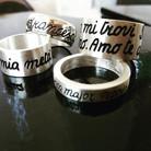adrianagalli bijoux accessori moda ink ciondoli personalizzati milano bigiotteria artigianale fatta a mano in pietra naturale (2).jpg