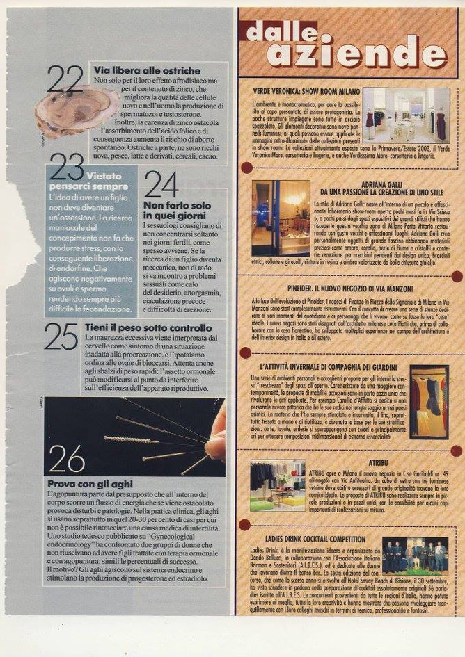 adrianagalli bijoux milano bigiotteria artigianale fatta a mano in pietra naturale resina vetri stampa redazionali press media (15).jpg