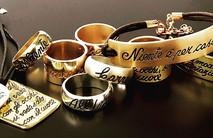 adrianagalli bijoux accessori moda ink ciondoli personalizzati milano bigiotteria artigianale fatta a mano in pietra naturale (4).jpg