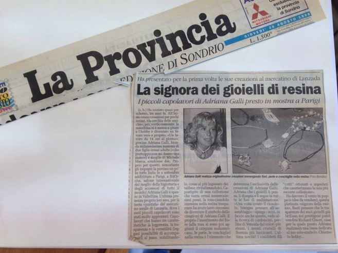 adrianagalli bijoux milano bigiotteria artigianale fatta a mano in pietra naturale resina vetri stampa redazionali press media (29).jpg