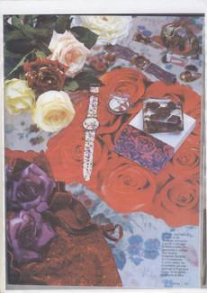 adrianagalli bijoux milano bigiotteria artigianale fatta a mano in pietra naturale resina vetri stampa redazionali press media (22).jpg