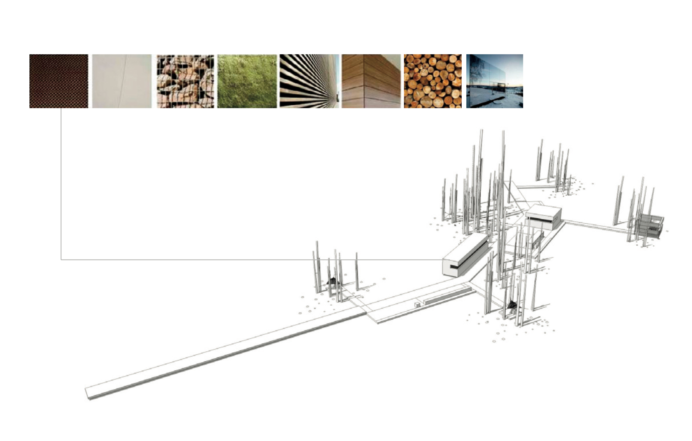 Tentsile TreeCamp-16