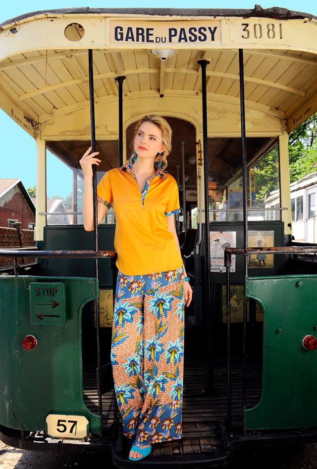 lamperti fashion servizio fotografico adriana gallibijoux . made in italy (2).jpg
