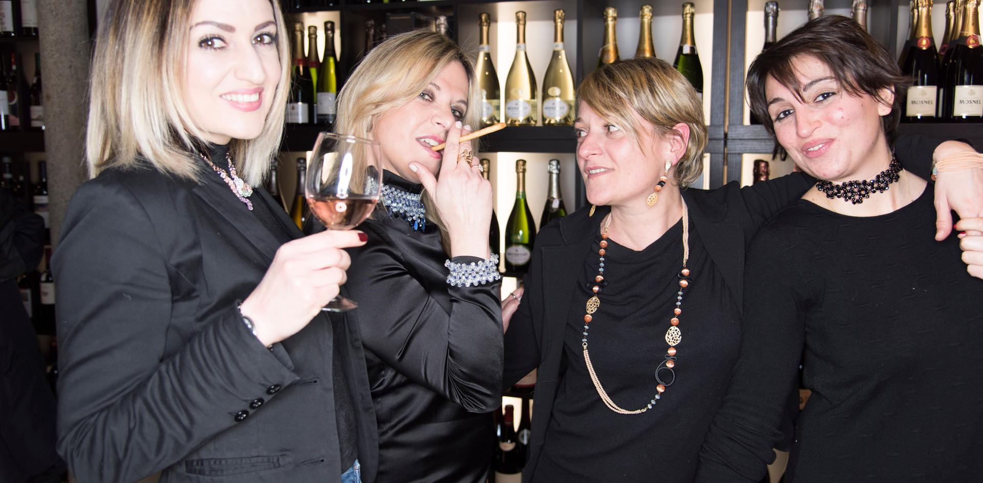 festa di primavera 2018 collane bracciali orecchini per tuttele occasioni amici festa (35).jpg