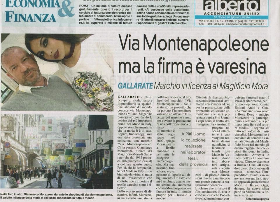 servizio fotografico per viamontenapoleone, adriana galli bijoux, mde in italy (34).jpg