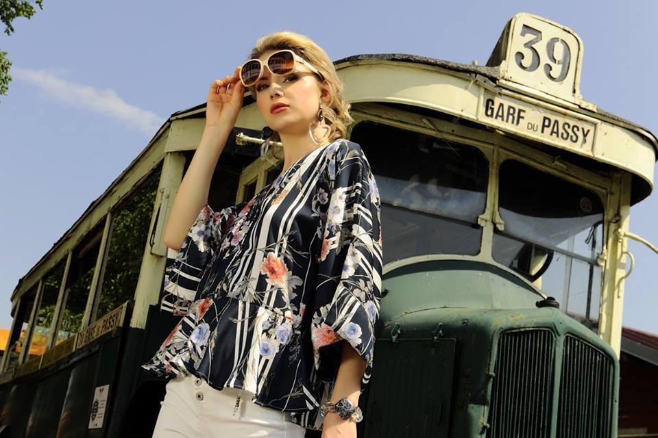 lamperti fashion servizio fotografico adriana gallibijoux . made in italy (6).jpg