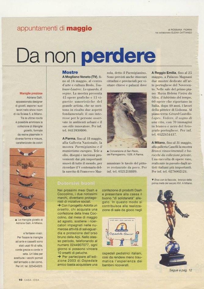 adrianagalli bijoux milano bigiotteria artigianale fatta a mano in pietra naturale resina vetri stampa redazionali press media (45).jpg