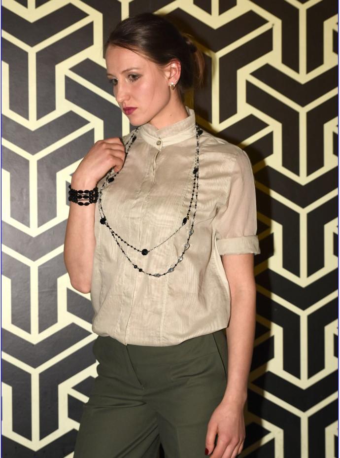 modellami 21 aprile, servizio fotografico, collane, bracciali, orecchii, colori diversi per ogni esigenza (18).JPG