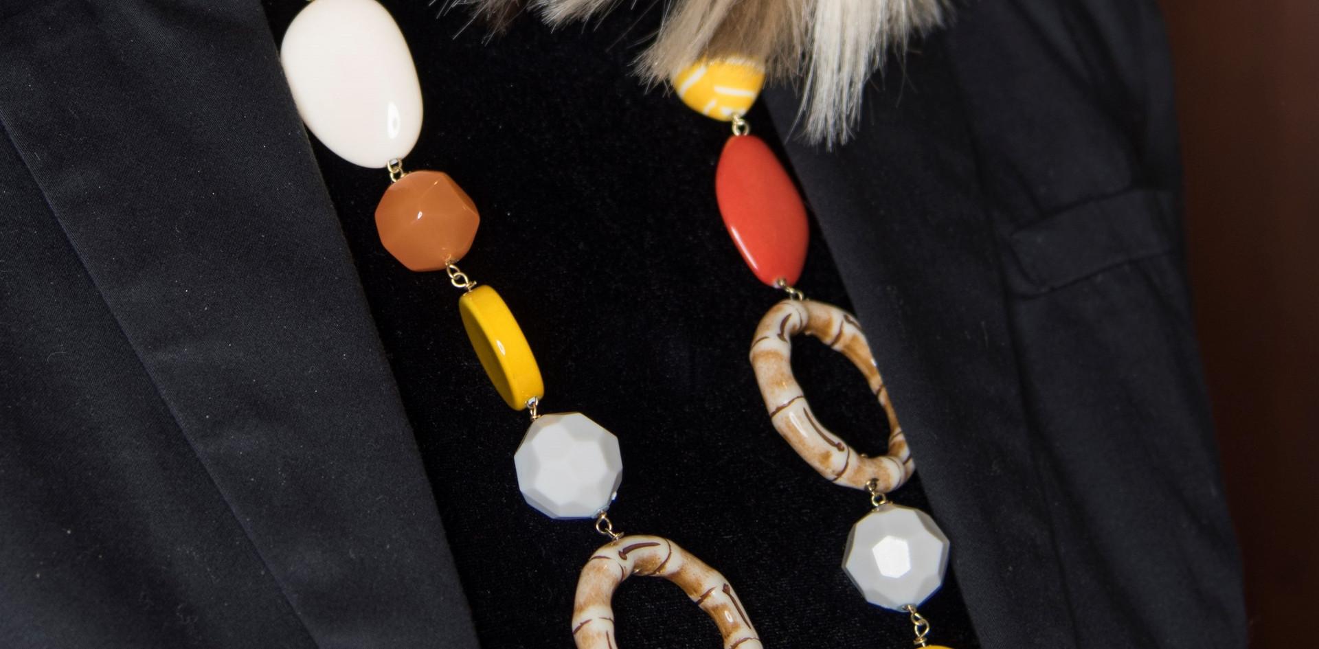 festa di primavera 2018 collane bracciali orecchini per tuttele occasioni amici festa (23).jpg