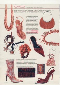 adrianagalli bijoux milano bigiotteria artigianale fatta a mano in pietra naturale resina vetri stampa redazionali press media (9).jpg