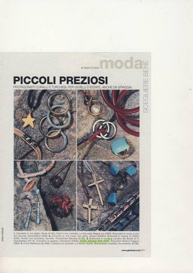 adrianagalli bijoux milano bigiotteria artigianale fatta a mano in pietra naturale resina vetri stampa redazionali press media (17).jpg