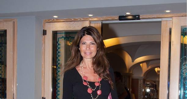 bijoux realizzato a mano, collezione primavera-estate per Susanna Messaggio (3).jpg