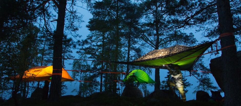 tentsile_itlaia-tende-camping-outdoor- (4)