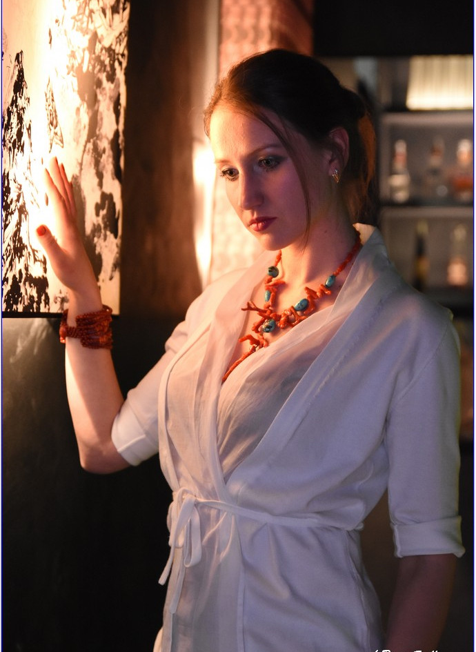 modellami 21 aprile, servizio fotografico, collane, bracciali, orecchii, colori diversi per ogni esigenza (45).JPG