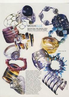 adrianagalli bijoux milano bigiotteria artigianale fatta a mano in pietra naturale resina vetri stampa redazionali press media (20).jpg