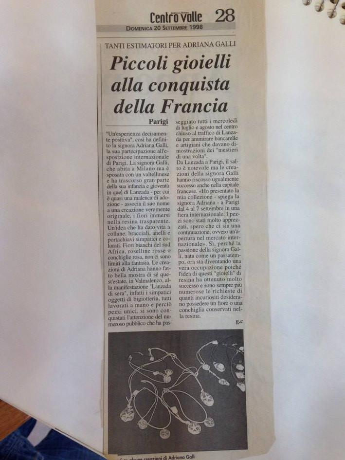 adrianagalli bijoux milano bigiotteria artigianale fatta a mano in pietra naturale resina vetri stampa redazionali press media (28).jpg