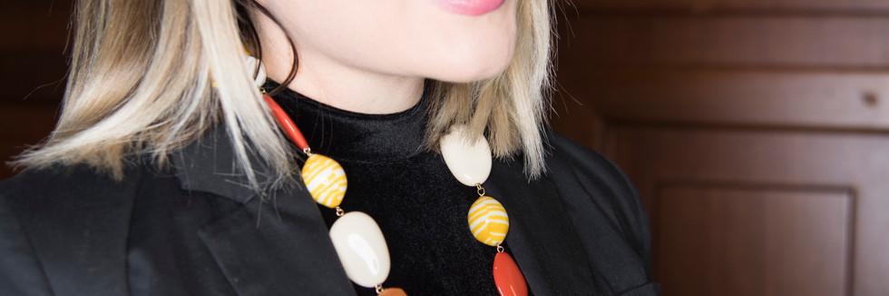 festa di primavera 2018 collane bracciali orecchini per tuttele occasioni amici festa (24).jpg