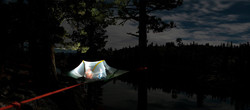 tentsile_itlaia-tende-camping-outdoor- (3)