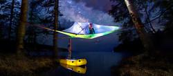 tentsile_itlaia-tende-camping-outdoor- (13)
