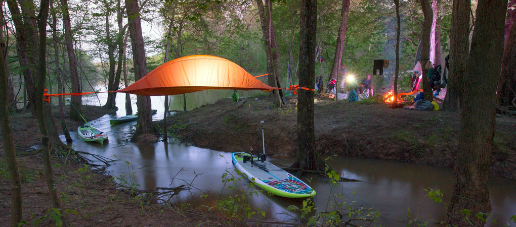 tentsile_itlaia-tende-camping-outdoor- (9)