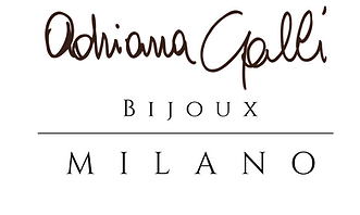 adriana galli bijoux,bigiotteria italiana, bijoux fantasia