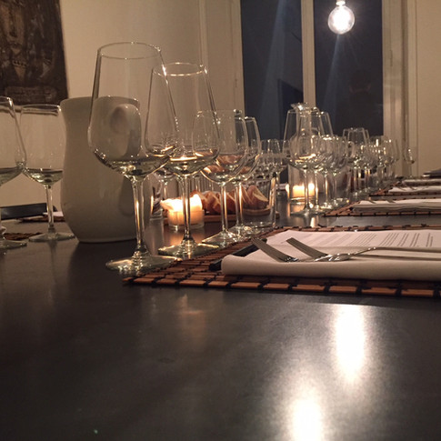 enoteca-vini-rossi-vini-bianchi-distillati-champagnes-milano - Copia (2).JPG