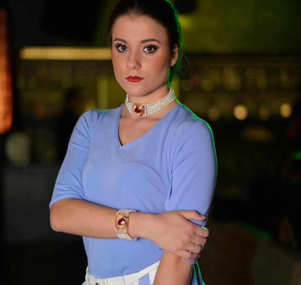 modellami 21 aprile, servizio fotografico, collane, bracciali, orecchii, colori diversi per ogni esigenza (26).jpg