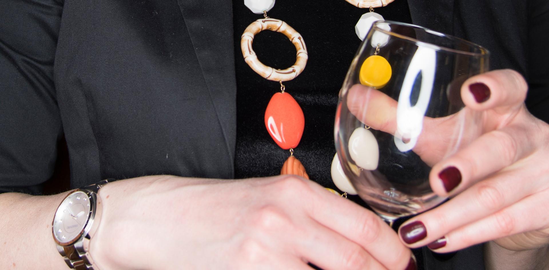festa di primavera 2018 collane bracciali orecchini per tuttele occasioni amici festa (29).jpg