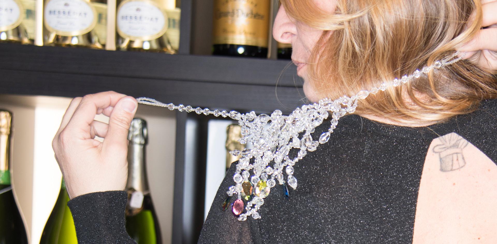 festa di primavera 2018 collane bracciali orecchini per tuttele occasioni amici festa (57).jpg