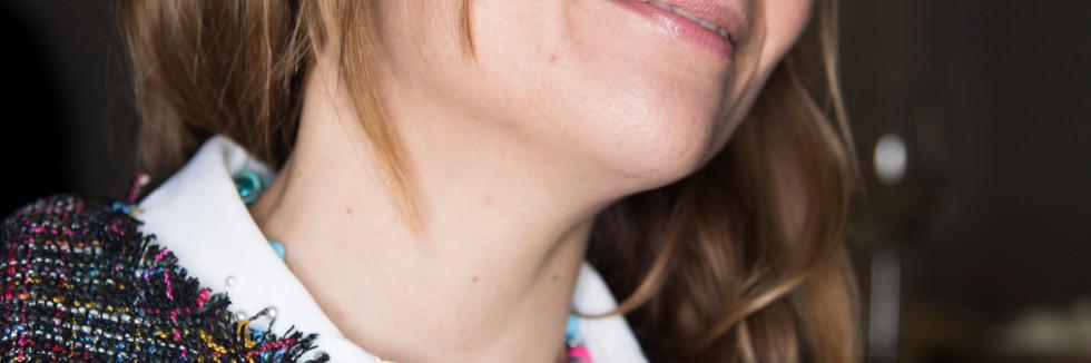festa di primavera 2018 collane bracciali orecchini per tuttele occasioni amici festa (20).jpg