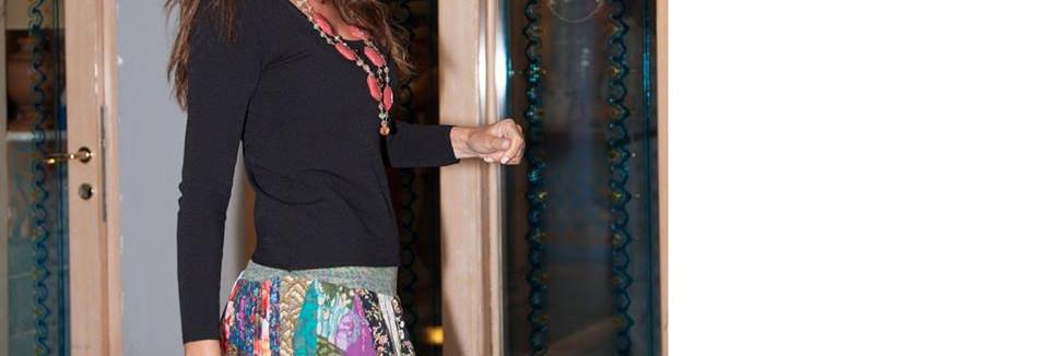 adrianagalli bijoux milano bigiotteria artigianale fatta a mano in pietra naturale resina vetri stampa redazionali press media (43).jpg