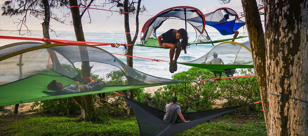 tentsile_itlaia-tende-camping-outdoor- (1)