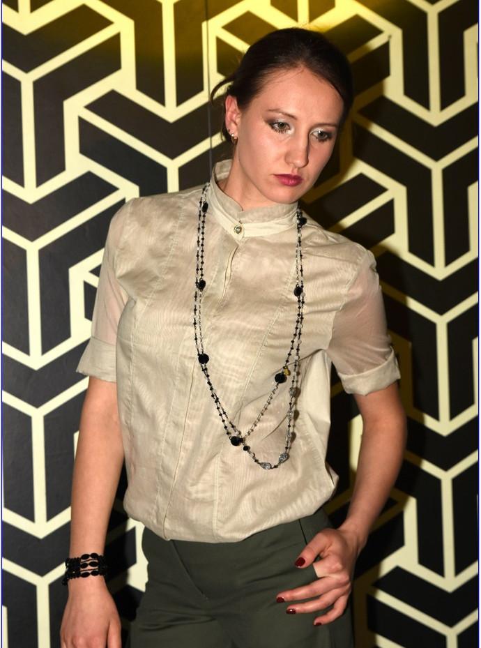 modellami 21 aprile, servizio fotografico, collane, bracciali, orecchii, colori diversi per ogni esigenza (19).JPG