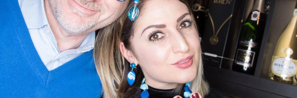 festa di primavera 2018 collane bracciali orecchini per tuttele occasioni amici festa (51).jpg