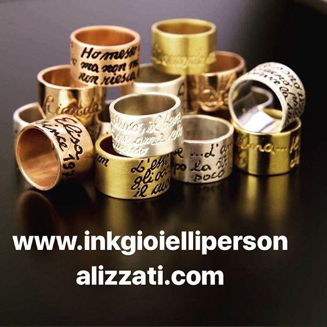 adrianagalli bijoux accessori moda ink ciondoli personalizzati milano bigiotteria artigianale fatta a mano in pietra naturale (6).jpg