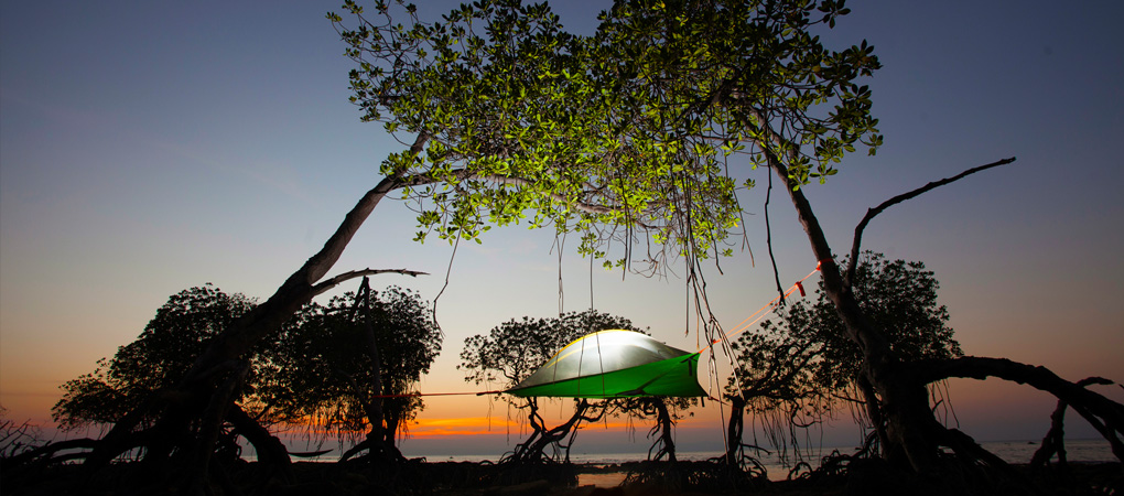 tentsile_itlaia-tende-camping-outdoor- (10)