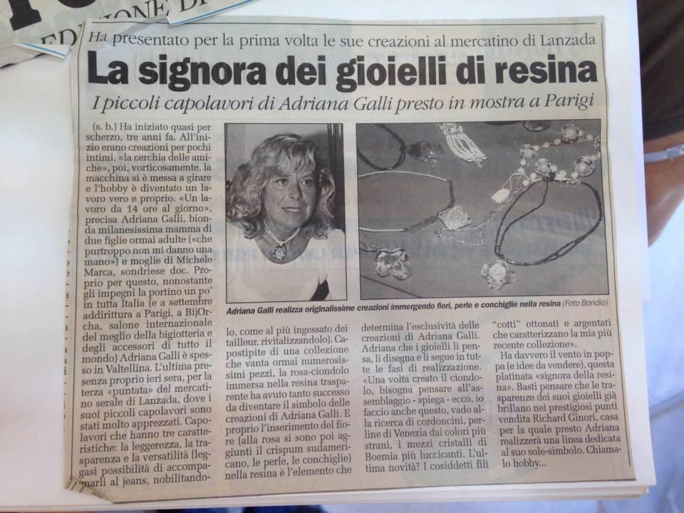 adrianagalli bijoux milano bigiotteria artigianale fatta a mano in pietra naturale resina vetri stampa redazionali press media (27).jpg