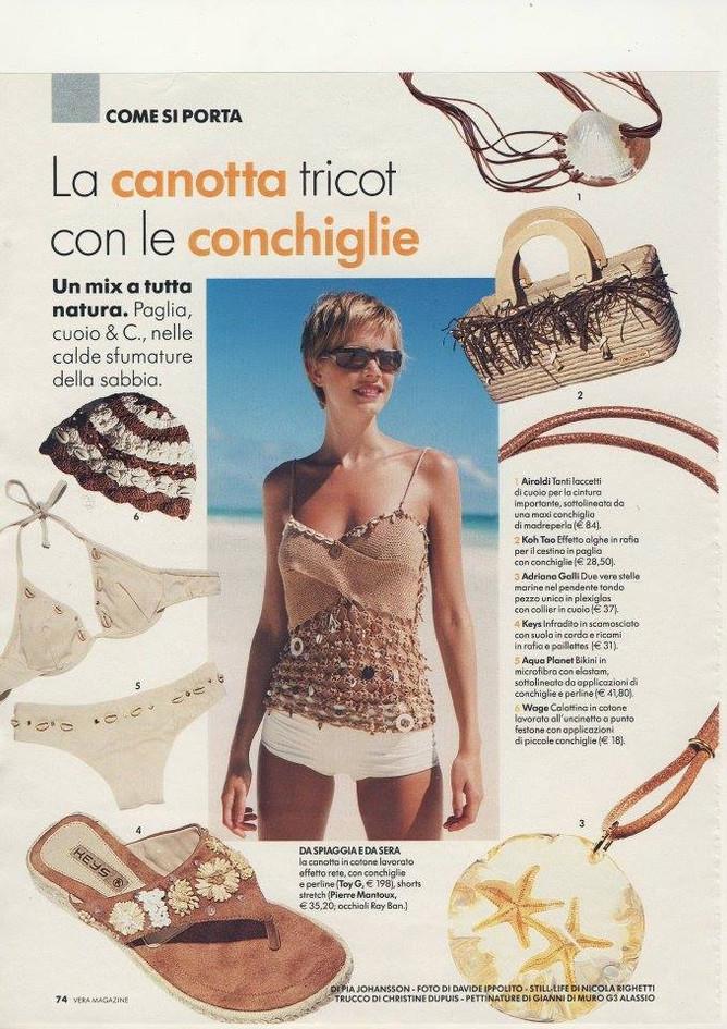 adrianagalli bijoux milano bigiotteria artigianale fatta a mano in pietra naturale resina vetri stampa redazionali press media (4).jpg