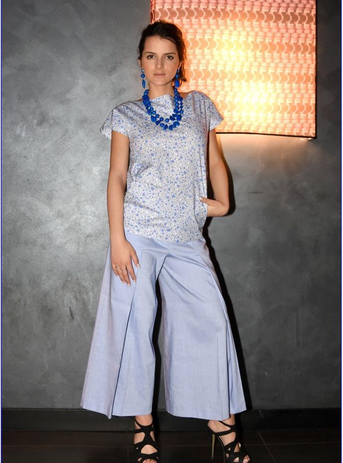 modellami 21 aprile, servizio fotografico, collane, bracciali, orecchii, colori diversi per ogni esigenza (39).JPG