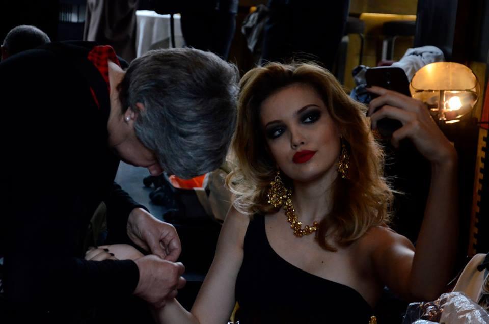 servizio fotografico per viamontenapoleone, adriana galli bijoux, mde in italy (6).jpg